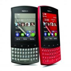 Nokia-asha-303_combo