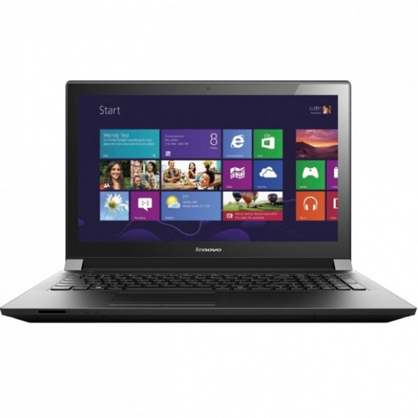 notebook-lenovo-b5180-e-620x620