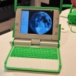 OLPC XO 1.75 hands-on 2