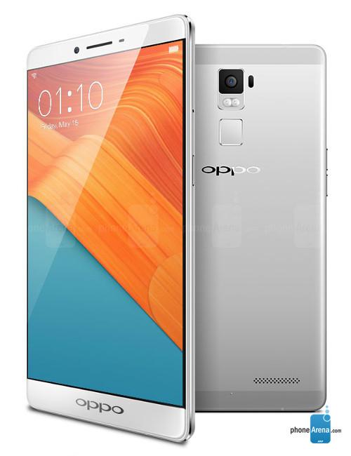 OPPO-R7-Plus-1