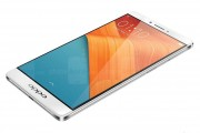 ویژگی های گوشی تازه متولد شده ی OPPO R7 Plus