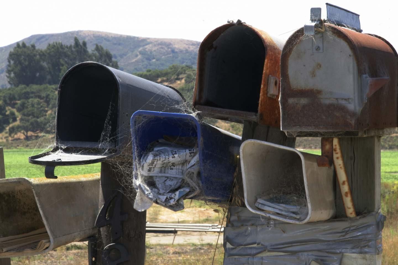 آموزش بازاریابی ایمیلی: چگونه مشترکان غیرفعال فهرست ایمیل مارکتینگ خود را فعال کنیم