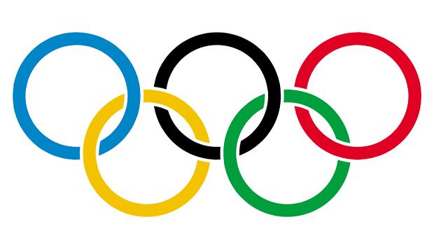 نگاهی به 25 ورزشگاه المپیک جهان