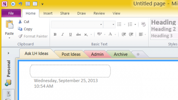reating-project-onenote-notes