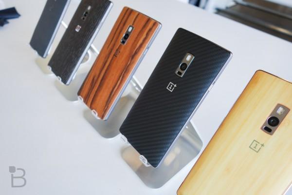 OnePlus-2-36-1280x853