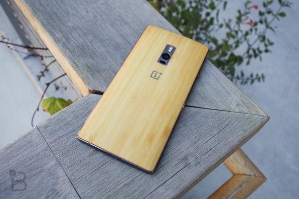 OnePlus-2-5-2-1280x853