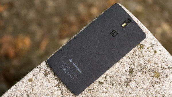 OnePlus-One-Review-TI