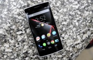 احتمال معرفی گوشی هوشمند OnePlus One Lite در امروز