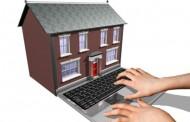 نقش سایت های اینترنتی املاک در رونق مشاورین املاک