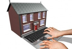 نقش سات های اینترنتی در کسادی مشاورین املاک