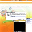 Oops... I crashed the media player! (With an Ogg Video...)