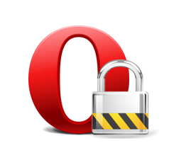 Opera-Hacked-Attackers-Steal-Code-Signing-Certificate-and-Use-it-to-Sign-Malware-2
