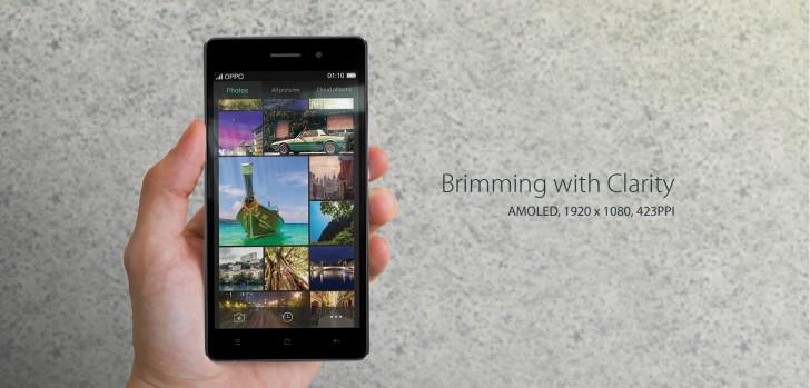 فروش Oppo R5s از فردا رسما آغاز خواهد شد