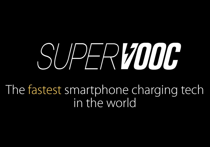 Oppos-super-fast-smartphone-charging-technology
