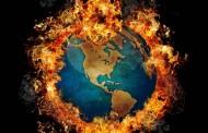 پیش بینی وضعیت آب و هوای جهان از تغییرات ۴٫۵ میلیارد سال قبل