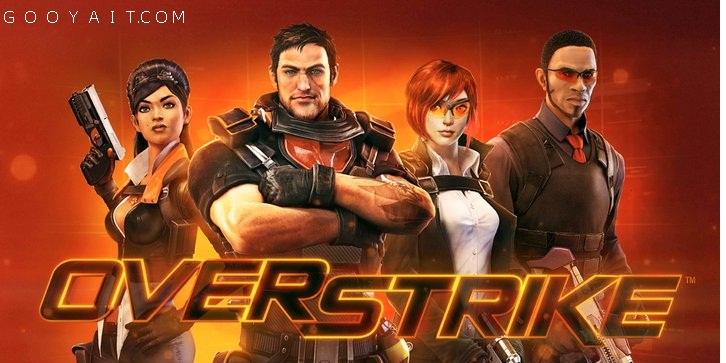 Generals 2,Dead Space 3 و دیگر عناوین EA در E3 2012