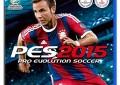 سیستم مورد نیاز بازی PES 2015 منتشر گشت!