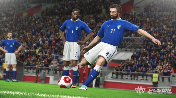 PES-2014-Gets-New-Impressive-Screenshots-2
