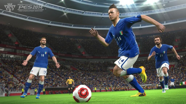 PES-2014-Gets-New-Impressive-Screenshots-3