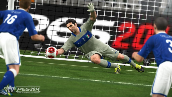 PES-2014-Gets-New-Impressive-Screenshots-5