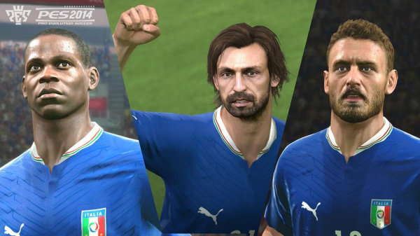 PES-2014-Gets-New-Impressive-Screenshots-6