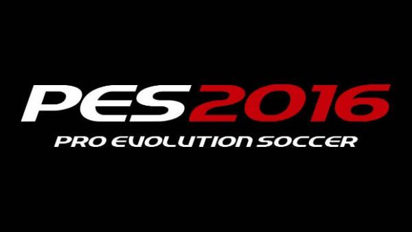 PES-20161