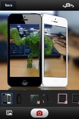 PIP-Camera-iOS