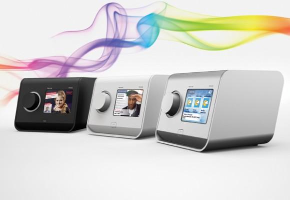 تصویر و مشخصات Samsung Galaxy Player 5.8