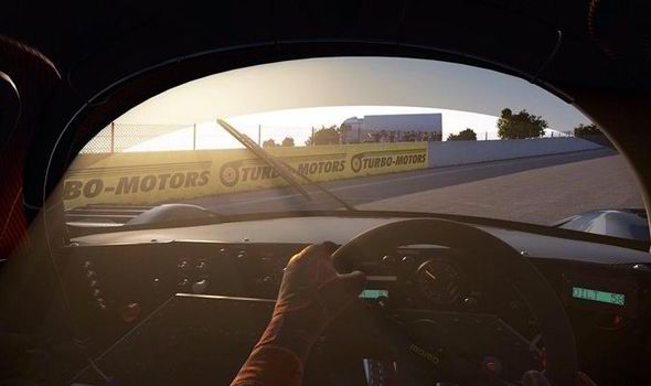 PROJECT-CARS-release-date-May-570904