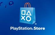 لیست تخفیف های پلی استیشن استور برای بازی های PS4