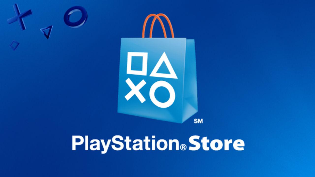 بیشترین دانلود در ماه آگوست Playstation Store