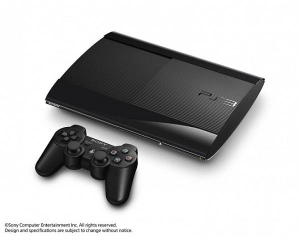 PS3-7-670x530