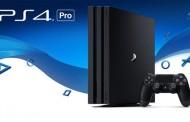 عملکرد PS4 Pro، معادل با یک کامپیوتر شخصی ۹۰۰ دلاری است