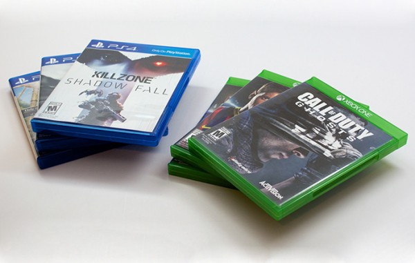 ps4-xbox-one-games-1
