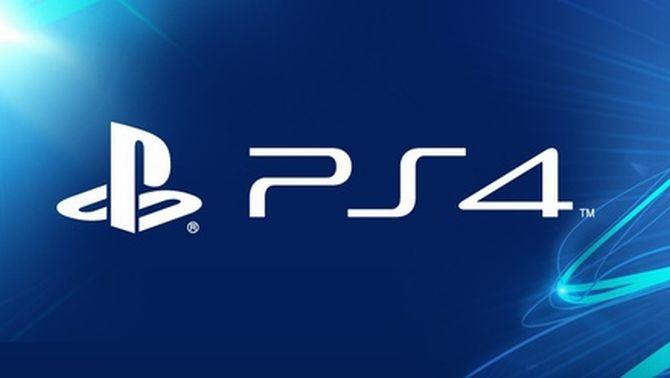 پر فروش ترین بازی های پلی استیشن ۴، پلی استیشن ۳ و پی اس ویتا در ماه آوریل منتشر شد