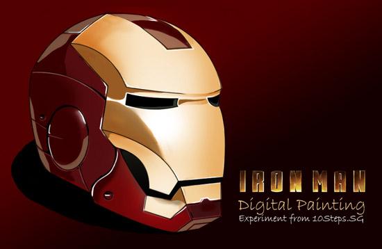 [تصویر:  Paint-Iron-final.jpg]