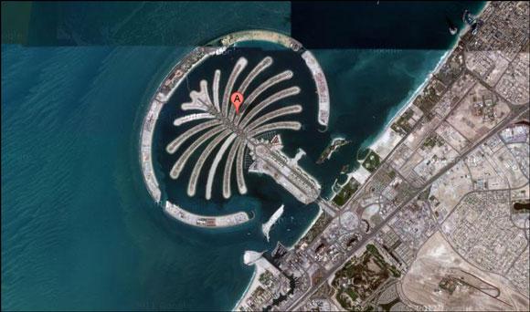 [تصویر: Palm-Island-Dubai.jpg]