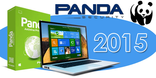 Panda-Antivirus-Pro-2015-Crack-And-Activation-Code-Free-Download (1)
