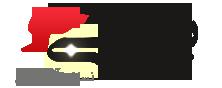 پرداخت هزینه مکالمه توسط مشترک مقصد، با سرویس «میزبان تماس» ایرانسل