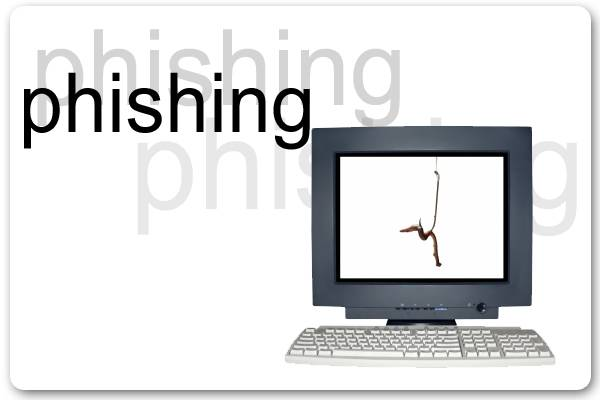 Phishing-Trends-At-2012