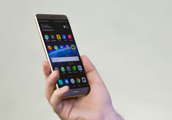 phone-review-huawei-mate-9-2