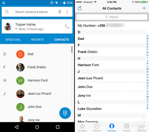 Phone-app-and-phonebook-2