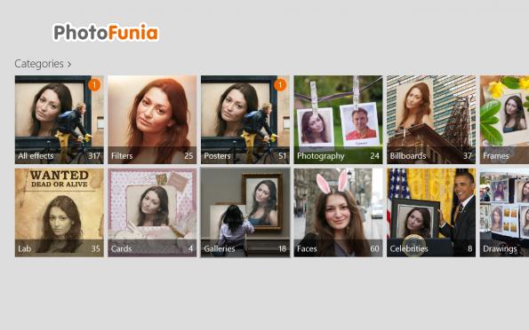 Photo-Funia-e1365264732211