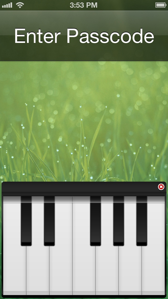 Piano-Passcode-Featured
