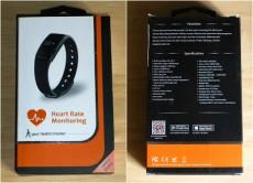 کنترل ضربان قلب با گوشی