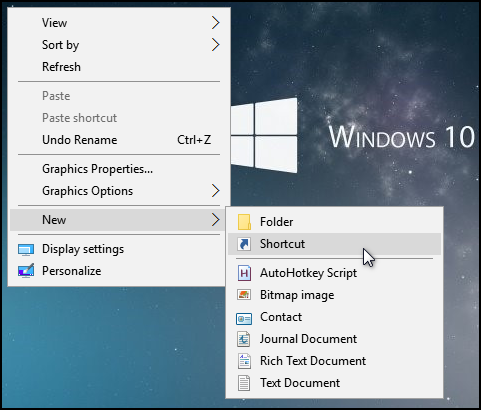 pin-folders-to-the-taskbar1