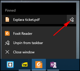 pin-a-file-or-folder-to-taskbar-jump-lists2