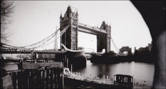 Pinhole Photography10