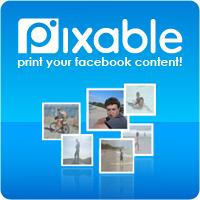 نگاهی به برنامه Pixable برای اندروید