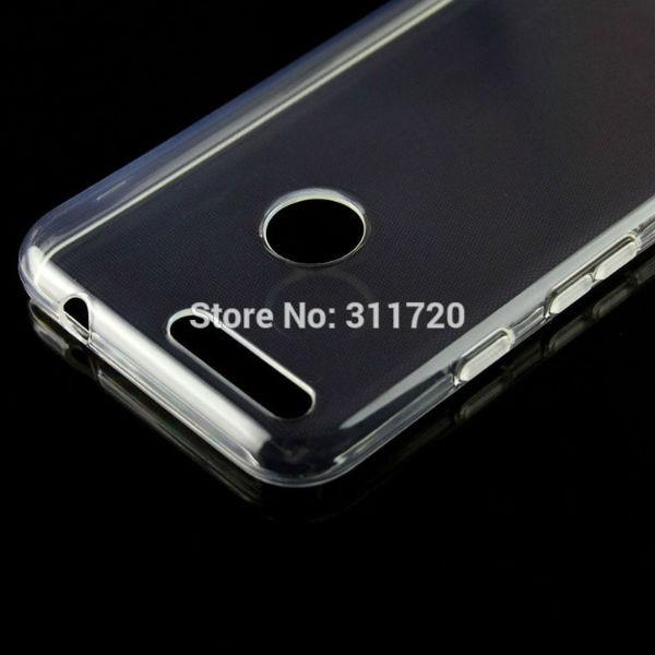 pixel-case-2-w600